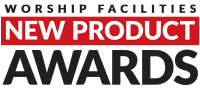 2015 New Product Awards